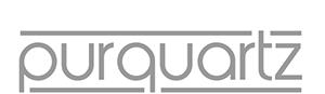 purquartz-logo