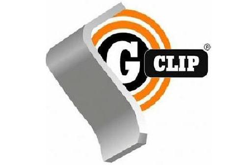gclip