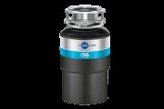 insinkerator-waste-disposal-model-56-00031796L