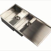 drainer-large-2