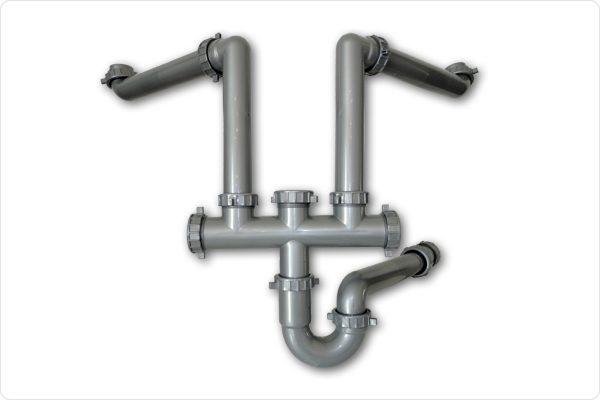 maximiser-plumbing-kit-1