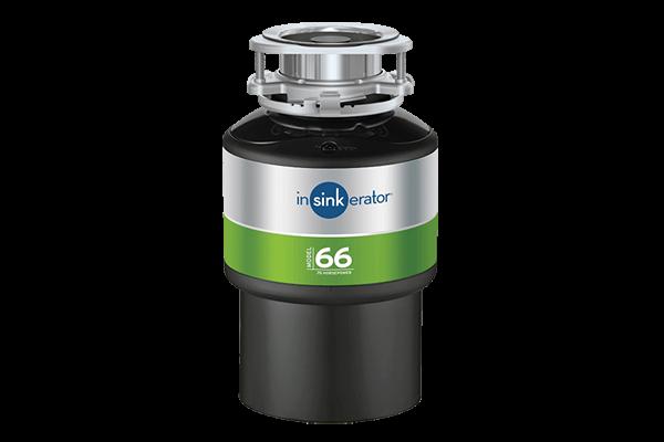 insinkerator-waste-disposal-model-66-00031797L